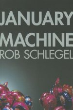 January Machine