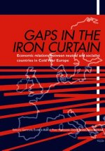 Gaps in the Iron Curtain