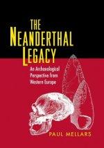 Neanderthal Legacy