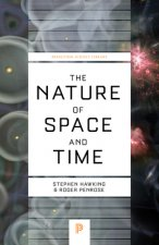 Nature of Space and Time