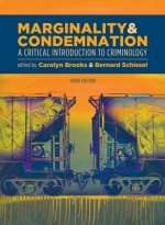 Marginality and Condemnation