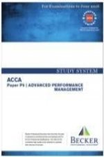 P5 Advanced Performance Management