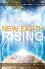 New Earth Rising
