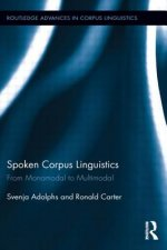 Spoken Corpus Linguistics