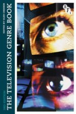Television Genre Book