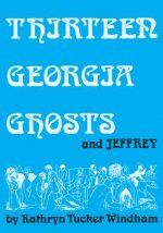 13 Georgia Ghosts and Jeffrey