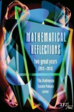 Mathematical Reflections