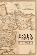 Essex Hundred Histories