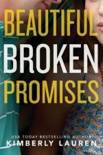 Beautiful Broken Promises