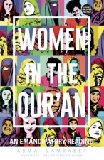 Qur'an and Women