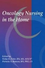 Oncology Nursing in the Home