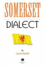 Somerset Dialect