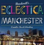 Bradwell's Eclectica Manchester