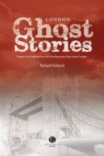 London Ghost Stories
