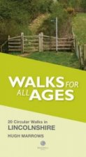 Walks for All Ages Lincolnshire