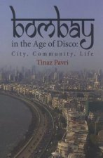 Bombay in the Age of Disco