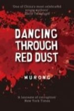 Dancing Through Red Dust