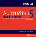 Northstar Reading and Writing 5 Classroom