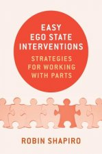 Easy Ego State Interventions
