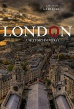 London - A History in Verse