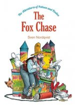 Fox Chase