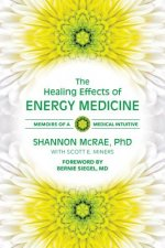 Healing Effects of Energy Medicine
