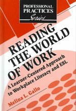 Reading the World of Work