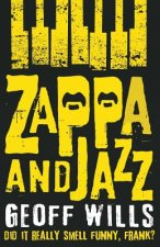 Zappa and Jazz