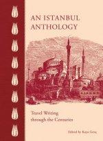 Istanbul Anthology