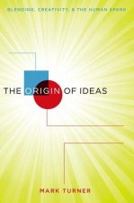 Origin of Ideas