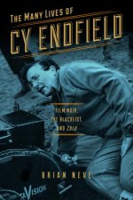 Many Lives of Cy Endfield