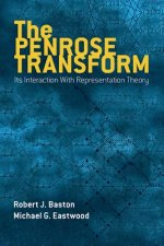 Penrose Transform