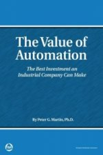 Value of Automation