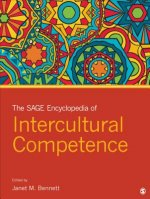 Sage Encyclopedia of Intercultural Competence