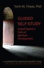 GUIDED SELF STUDY