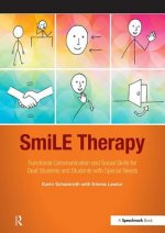 Strategies and Measurable Interaction in Live English (Smile) Therapy