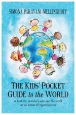 Kids Pocket Guide to the World