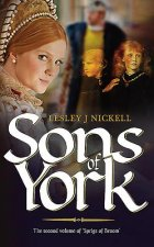 Sons of York