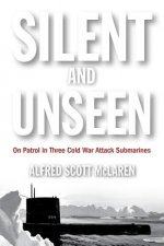 Silent and Unseen