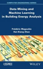 Artificial Intelligence for Building Energy Analysis