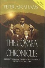 Coyaba Chronicles