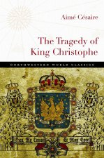 Tragedy of King Christophe