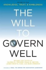 Will to Govern Well