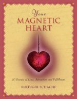 Your Magnetic Heart