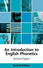 AN INTRODUCTION TO ENGLISH PHONETIC