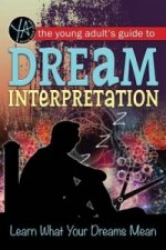 Young Adult's Guide to Dream Interpretation