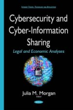 Cybersecurity & Cyber-Information Sharing