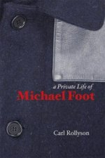 Private Life of Michael Foot