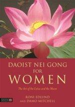 Daoist Nei Gong for Women
