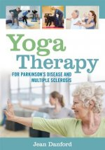 Yoga Therapy for Parkinson's Disease and Multiple Sclerosis